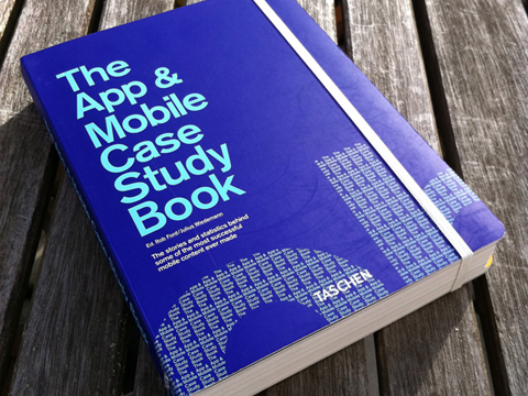 mobile-case-study-book2