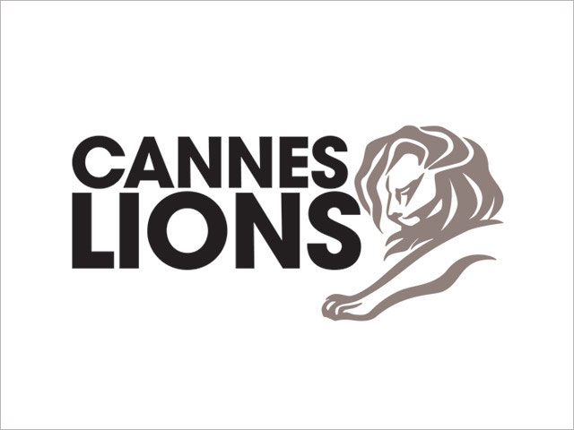 Fi Wins Cannes Silver Lion for Project Re: Brief