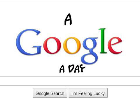 Google a Day Keeps the Doctor Away