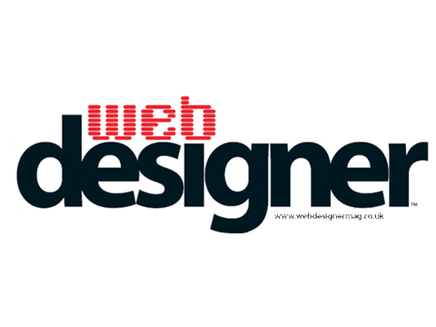 webdesigner_feature