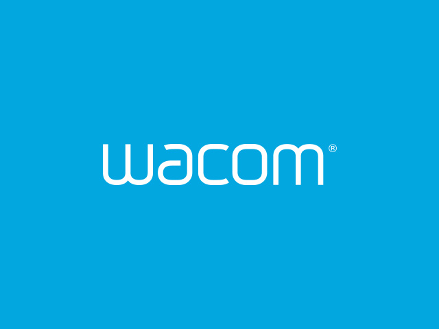 The new Wacom.com – A product site that inspires you