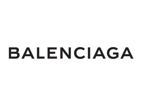 Balenciaga selects Fantasy Interactive as creative digital partner