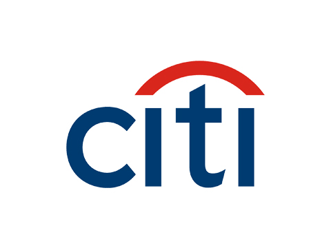 Enhancing the banking experience with Citi Group