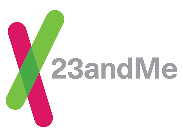 23andMe selects Fantasy as UX & Design Partner