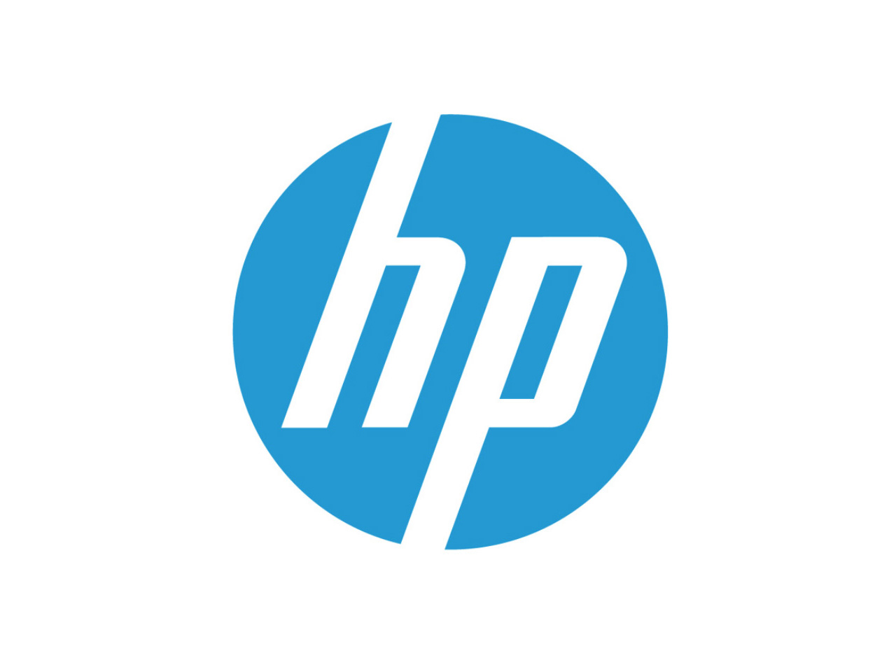 HP selects Fantasy as UX & Design Partner