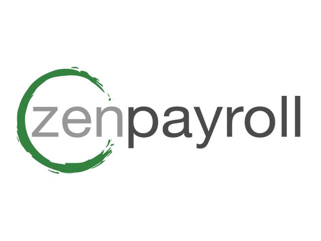 ZenPayroll selects Fantasy as UX & design partner