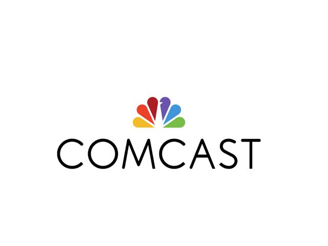 Comcast selects Fantasy as a digital partner