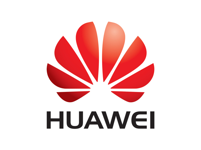 Huawei selects Fantasy as product design partner