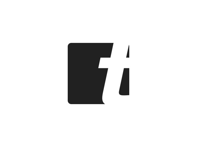 travitor_logo_white