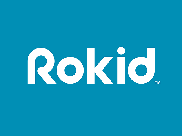 Rokid selects Fantasy as product design partner