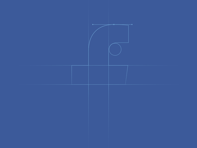 Facebookbrand.com Redesign