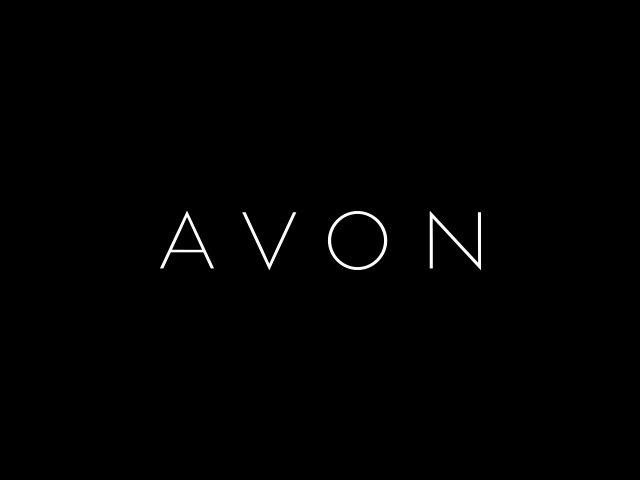 Avon selects Fantasy