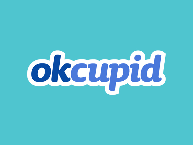 OkCupid selects Fantasy